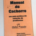manual_do_cachorro