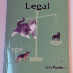 medicina_veterinaria_legal